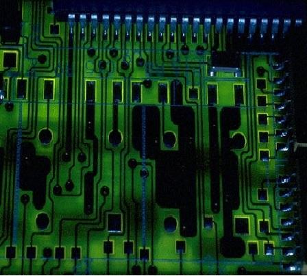 Разработка концепции создания Artificial Intelligence PLM