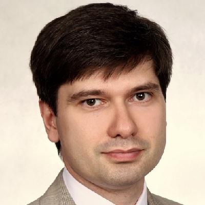 Прогноз развития отрасли. Нефтегазохимия (2020 г.): Насиров И.Р.