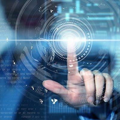 Круглый стол «Цифровая жизнь предприятия. Передовые технологии»