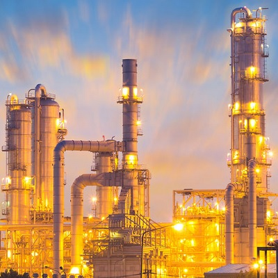 Анонс: Нефтегазопереработка - 2019 приглашает