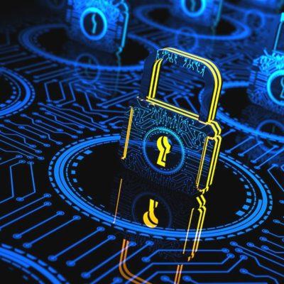 Кибербезопасность и анализ рисков локализации