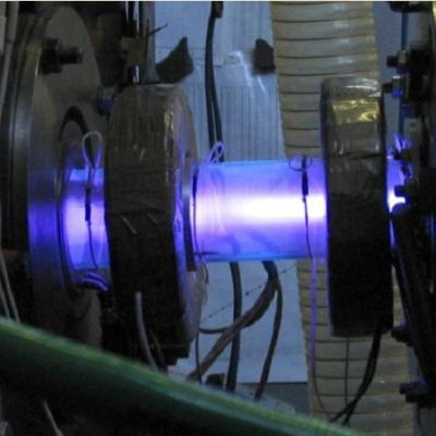 Технология прямого синтеза метанола из ПНГ или ПГ на местах добычи