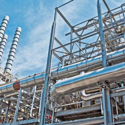 Очистка нефти и нефтяных фракций от сернистых соединений