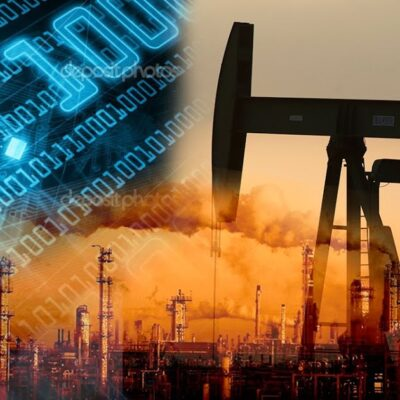 Союз нефтегазовой отрасли и машиностроения - драйвер роста отечественной экономики