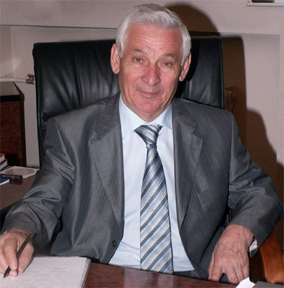 80-лет со дня рождения Саламбека Наибовича Хаджиева