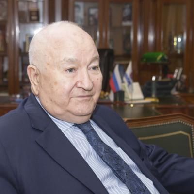 Прогноз развития отрасли / Грайфер Валерий Исаакович